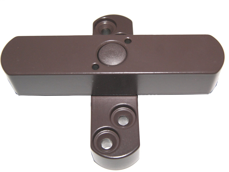 Bever fenstersicherung stuco safe f r fenster mit 2 for Fenstersicherungen gegen aufhebeln